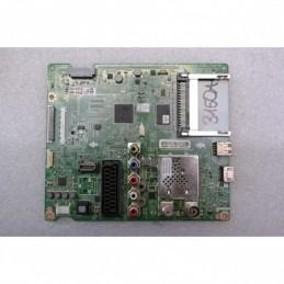MAIN EAX65388006 (nr 3150A)