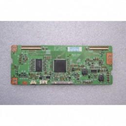 TICON LOGIKA LC320WX4-SLA1...
