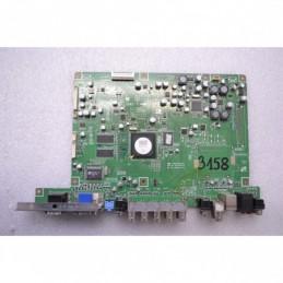MAIN BN41-00917A (nr 3158)