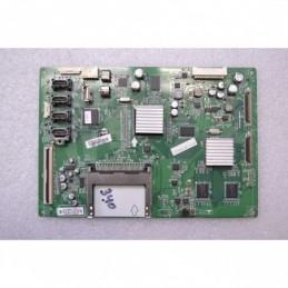 MAIN EAX55684502 (nr 3169)