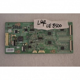LED DRIVER 3PHGC20002A-R...