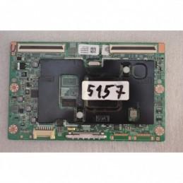 TICON BN41-01939C (nr 5157)...