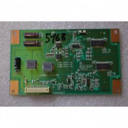 LED DRIVER L390H1-1EE (nr...