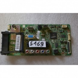 MAIN BN94-02670G (nr 5169)...