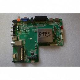 MAIN MSD309BTV6.1-B (nr...