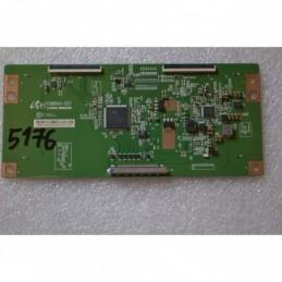 TICON V390HJ1-CE1 (nr 5176)...