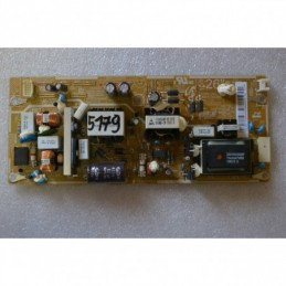 ZASILACZ BN44-00368B (nr...