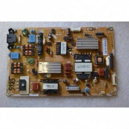 ZASILACZ BN44-00473A (nr...