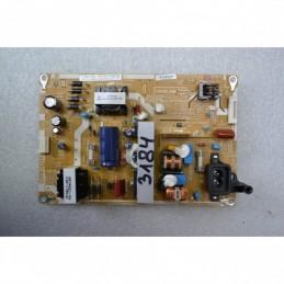 Zasilacz BN44-00468A (nr 3184)
