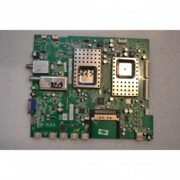 MAIN 40-MT62S2-MAC4XG (nr...