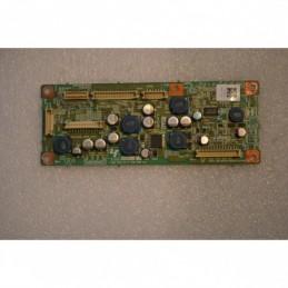 LED DRIVER 1-867-510-12 (nr...