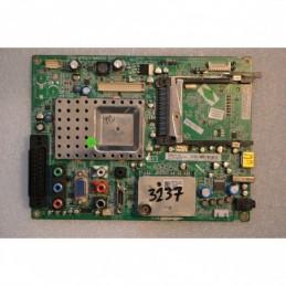 MAIN 40-MT62LV-MAD4XG (nr...