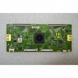 TICON LC600EQF-PHF1-8A1...