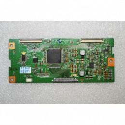 TICON LD420/470WUB-SBA1...
