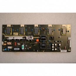 INWERTER PCB:MIP405 (nr 3285)