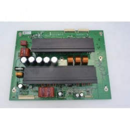 ZSUS EAX52201401 (1402)