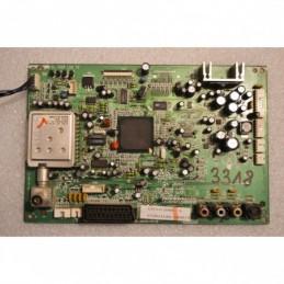 MAIN 4859805896 SL-130P (nr...