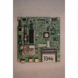 MAIN EAX66482504 (nr 3344)