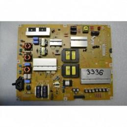 Zasilacz EAX65613901...