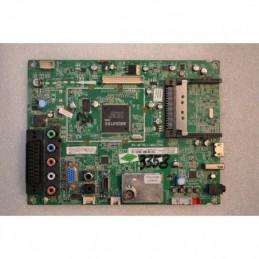 MAIN 40-MT10L1-MAC2XG (nr...