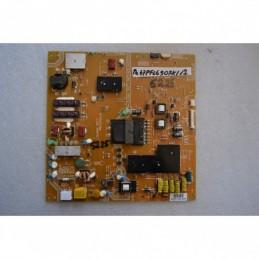 Zasilacz FSP145-4FS01 (nr...