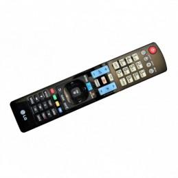 PILOT 3D LG AKB73615303...
