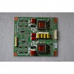 Led driver SSL550 0E2B (nr...