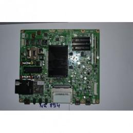 MAIN EAX61762605 (NR 894)