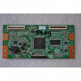 TICON LOGIKA FHD60C4LV0.2...