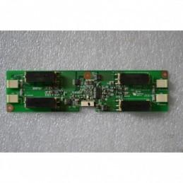Inwerter IV40157/T-LF (nr...