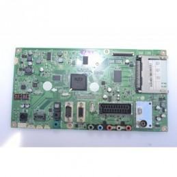 Main EAX62877803 (1293)