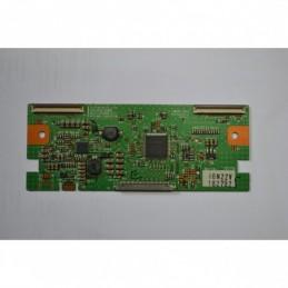 TICON LOGIKA LC320WXN V3.5...