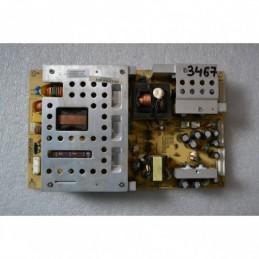 Zasilacz FSP271-5F01 (nr 3467)