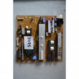 Zasilacz BN44-00510B (nr 3475)