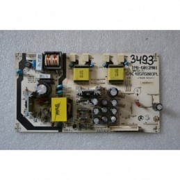 Zasilacz IPB-6012M01...