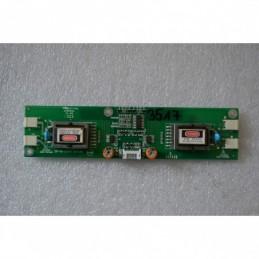 Inwerter DP-04-22002...