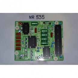 ZSUS LJ41-08467A (NR 535)