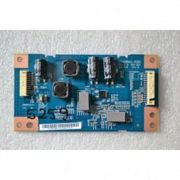 LED DRIVER ST420AU-4S01...