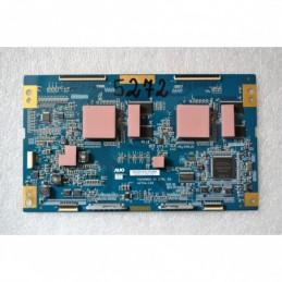 TICON T420HW02 V1 42T04-C05...