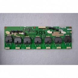Inwerter CIU11-T0168 (nr 3587)