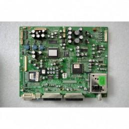 MAIN ML-041A 6870TC29A18...