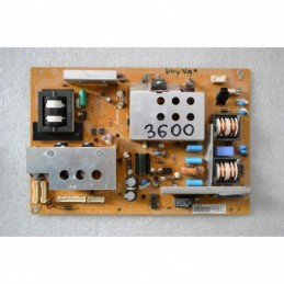 Zasilacz DPS-276AP (nr 3600)