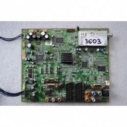 MAIN 4859813793 SL-223 (nr...
