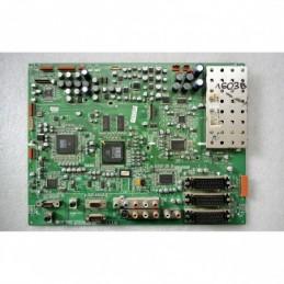 MAIN MF-056A 6870VM0531F...