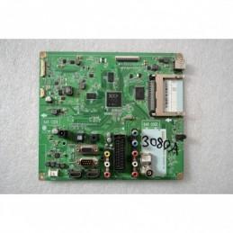 MAIN EAX64331102 (nr. 3080A)