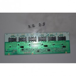 INWERTER CMO I260B1-12D (NR...