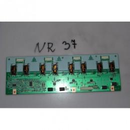INWERTER T87I027.14 (NR 37)