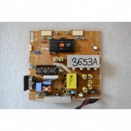 Zasilacz BN44-00182X (nr...