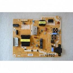 Zasilacz TNPA5766 1P (nr 3750)