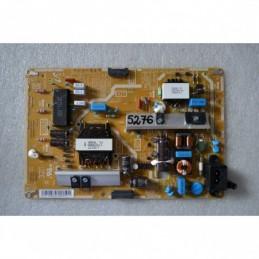 Zasilacz BN44-00707A (nr...